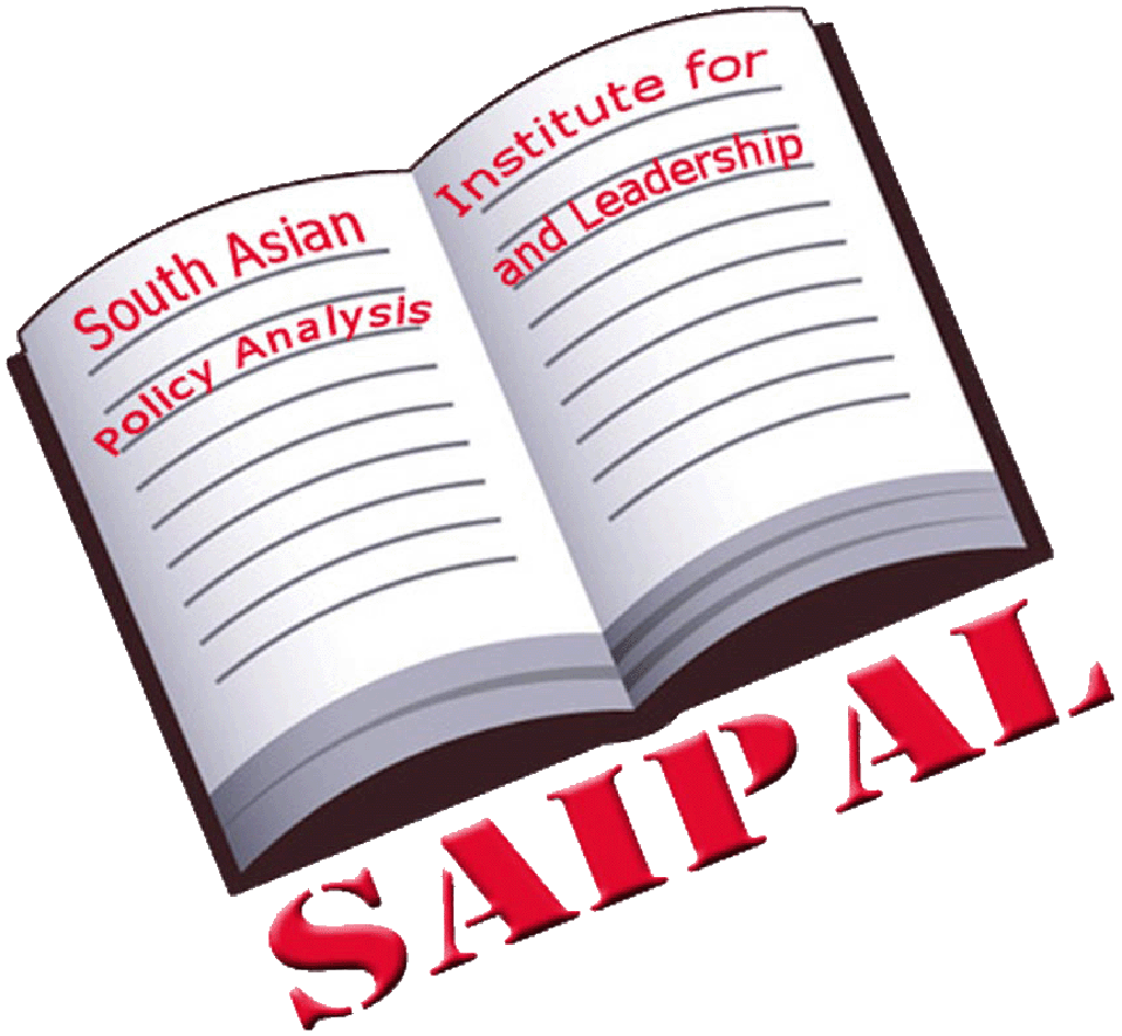 SAIPAL RESEARCH
